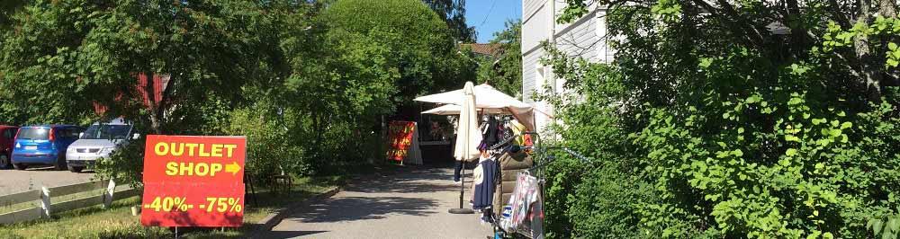 Nagu Brändi Oulet Shop pic2